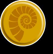 Csigaház Blog