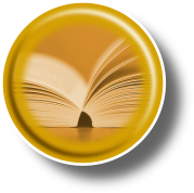 Könyvrendelés